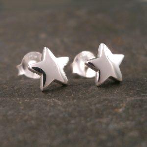 Star Jewellery