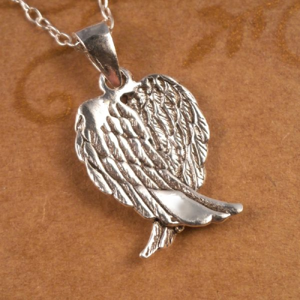 sterling-silver-angel-wings-necklace-swj39-5