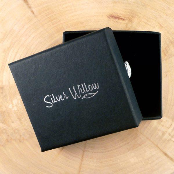 swj gift box 2