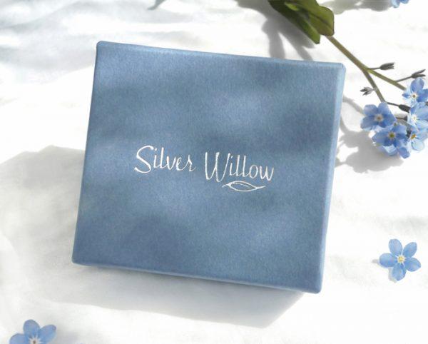 swj gift box 3