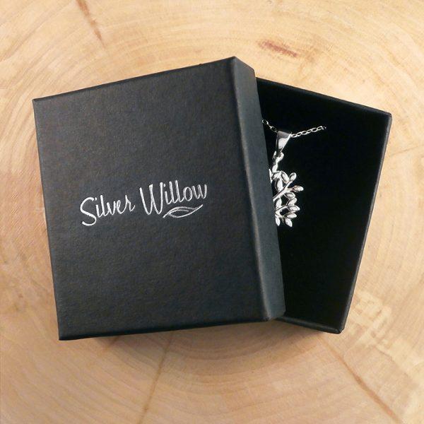 swj gift box